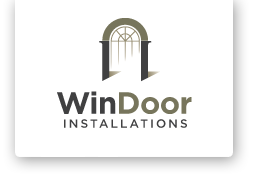 WinDoor Installations
